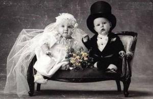 child-bride-and-groom-e1364835274664 (1)