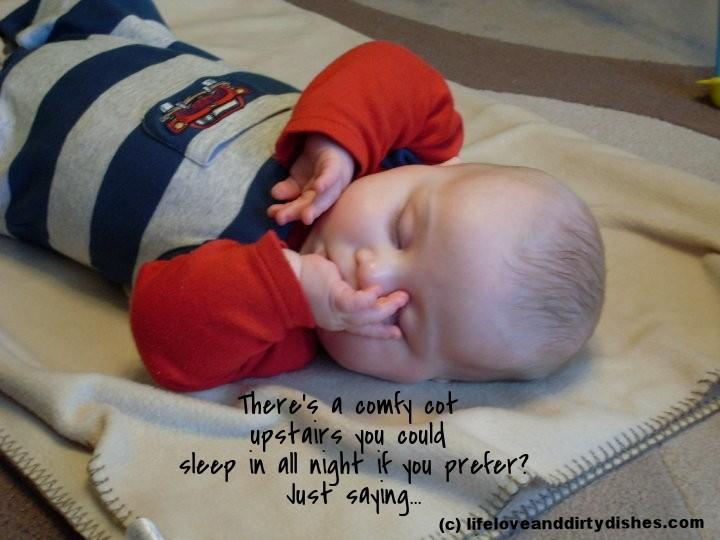 Sleepy20baby_zpst9bs6v4x