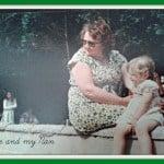 My Nan