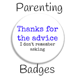 Badges Thumbnail