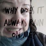 Rain on me thumbnail