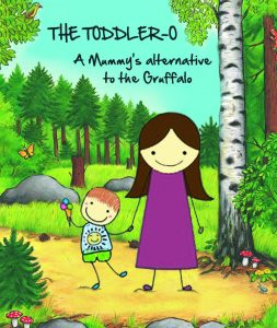 the_toddler-o
