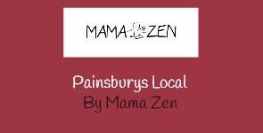 Mama Zen