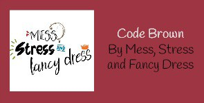 mess-stress
