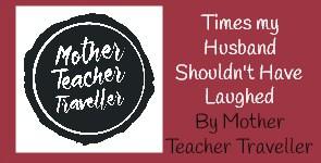 mother-teacher-traveller