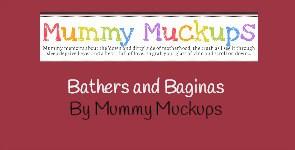 Mummy Muckups