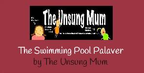 the-unsung-mum