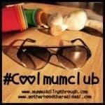 Cool Mum Club