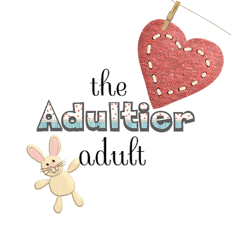 Adultier