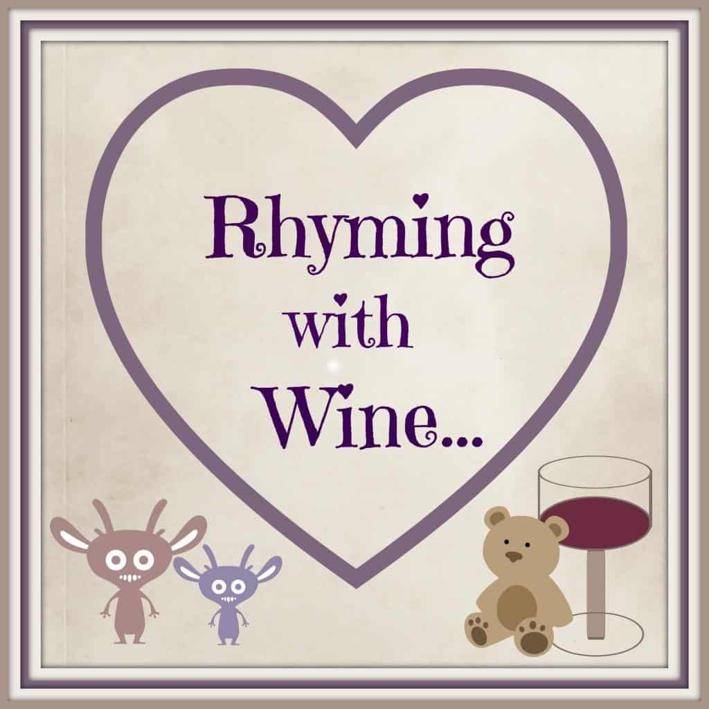 RM Rhyming With Wine