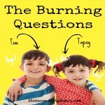 Burning Questions Thumbnail