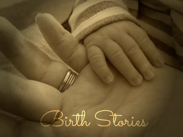 Beautiful Births