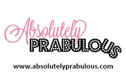Absolutely Prabulous