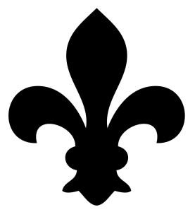 fleurs-de-lis-graphicsfairy008final