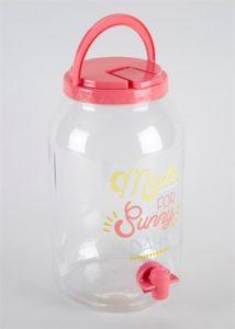 sunny-days-drink-dispenser-26cm-x-14cm-