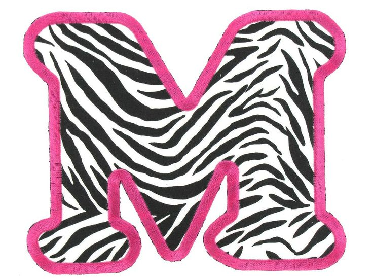 Mouse Moo & Me Too Logo