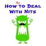 Nits Thumbnail