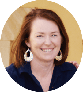 Mother Teacher Traveller profile