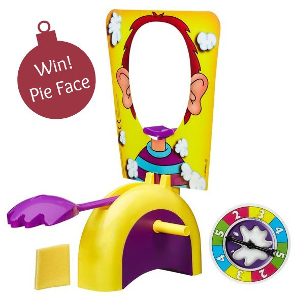 win-pie-face-image