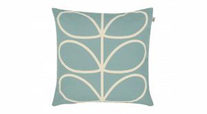 hof-cushion
