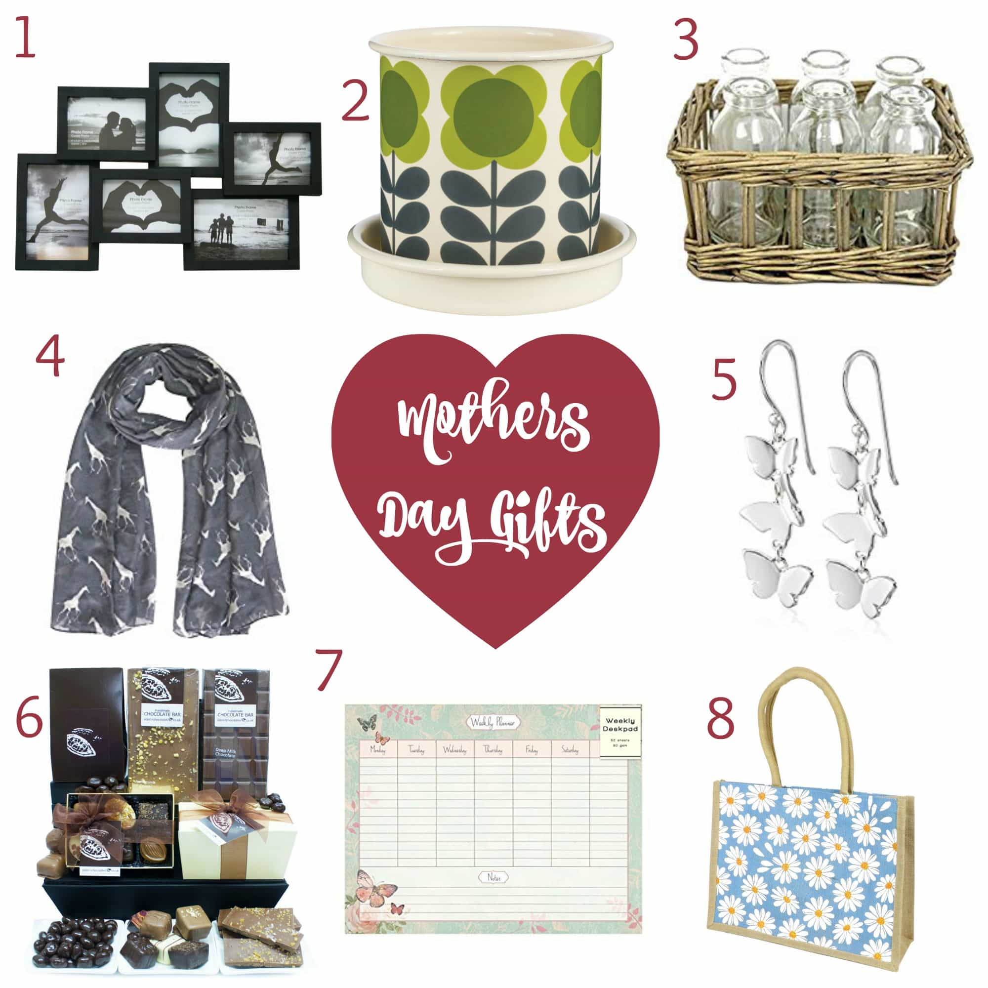 Mothers day gifts under £30 image