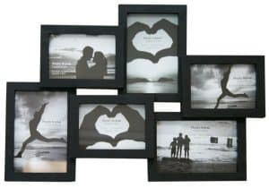 Mothers day gifts under £30 picture Frame