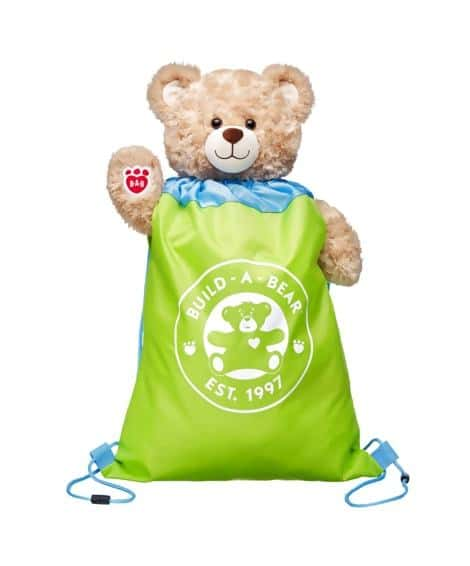 48a77c50a97 5 Reasons Why You Should Never Shop in Build-a-Bear Workshop Without ...