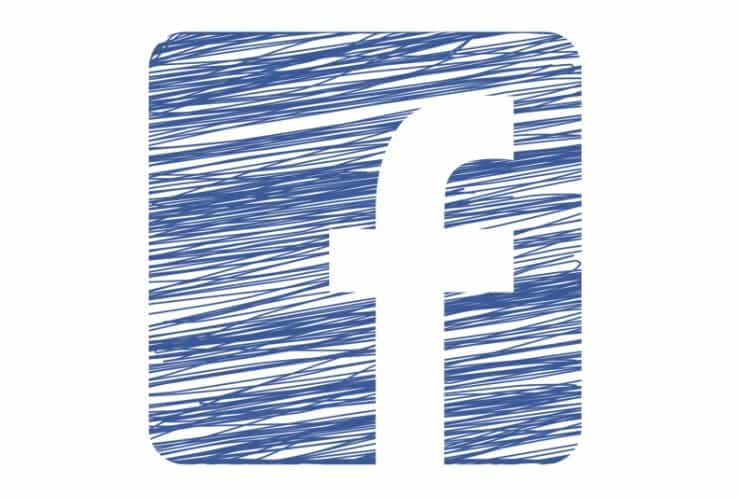 10 Simple Facebook Rules