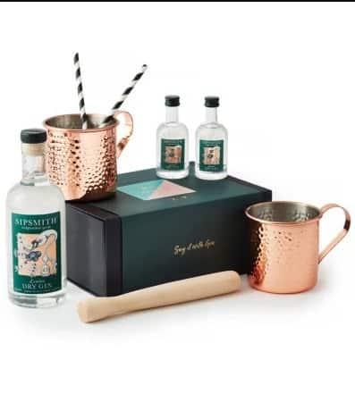 https://www.notanotherbill.com/product/gin-gift-set?variant=4943&gclid=EAIaIQobChMIzabm45uS2QIV6b_tCh2efwxwEAQYBCABEgLCXvD_BwE