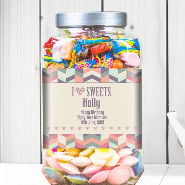 https://www.personalisedgiftsshop.co.uk/personalised-rainbow-large-sweet-jar.html?gclid=EAIaIQobChMIzpKNxpmS2QIVb7HtCh38ags0EAQYAyAB