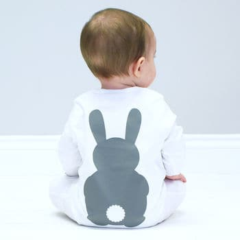 https://www.notonthehighstreet.com/sparksclothing/product/bunny-rabbit-baby-sleepsuit