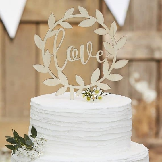 Costco Wedding Cakes on a Budget , Life, Love and Dirty Dishes