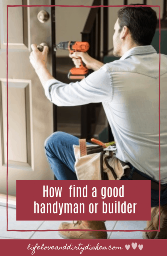New Facts On Handyman Services Norman