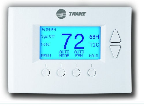 reduce your monthly energy bills