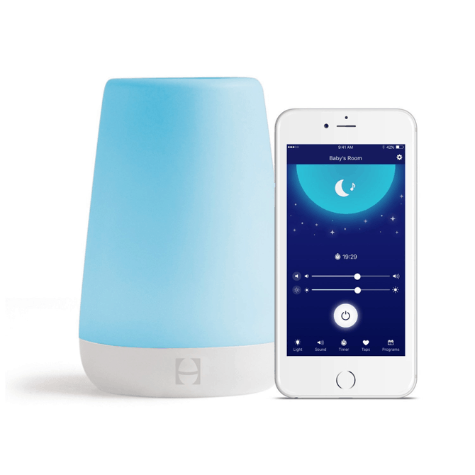 best gadgets for parents