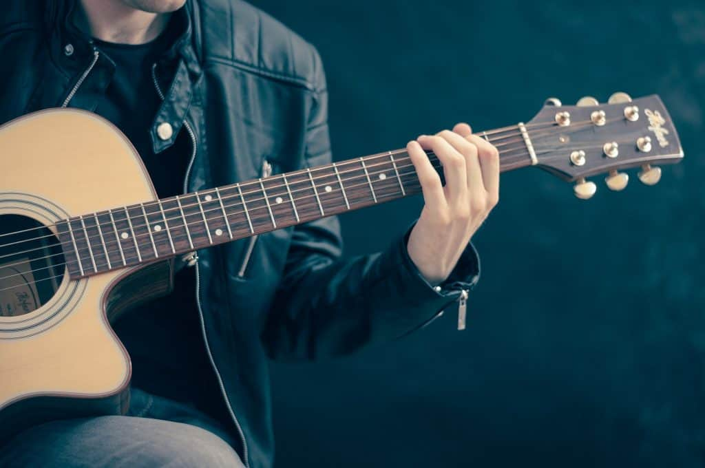 impact of music on people