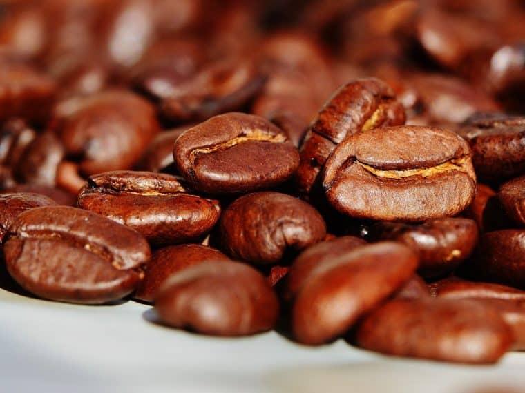 coffee making rituals